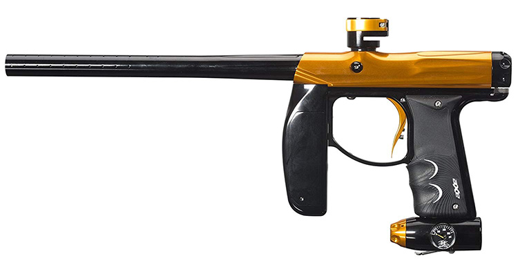 Best paintball guns under 400