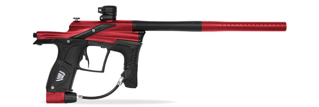 Best paintball guns under 500