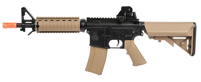 Best airsoft guns under 100