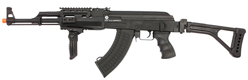 Best airsoft guns under 150