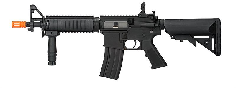 Best aifsoft guns under 150