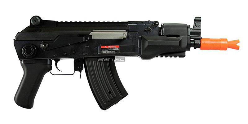 best airsoft pistol under 100