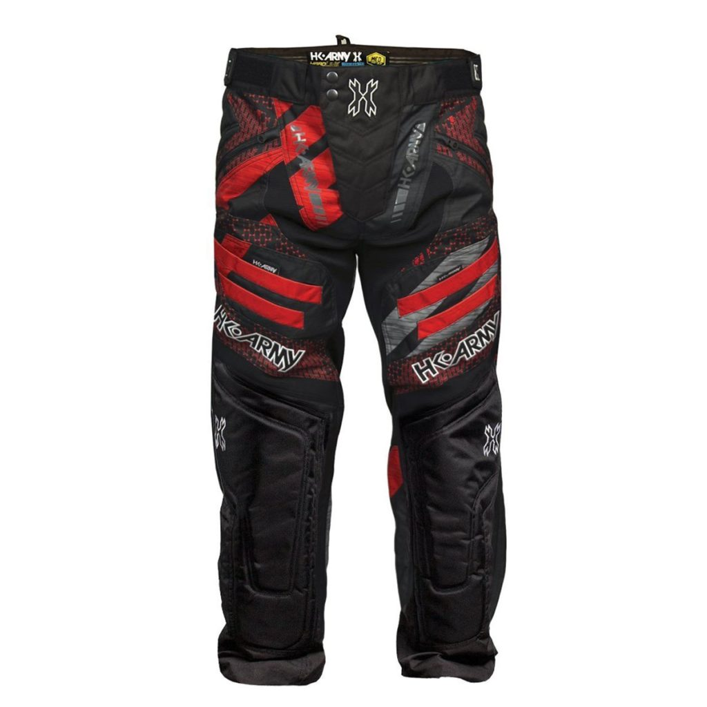 HK Army Hardline Paintball Pants