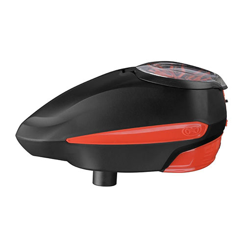 G.I. Sportz LVL Level Paintball Loader
