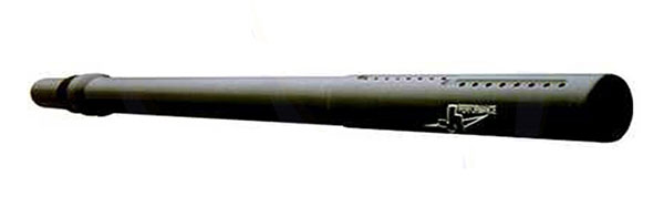 "J&J Paintball 14"" Ceramic Barrel - Spyder"