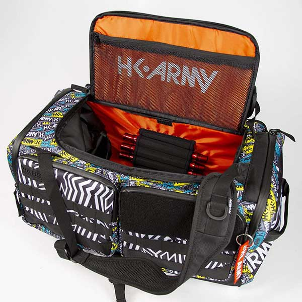 HK Army Expand Gearbag