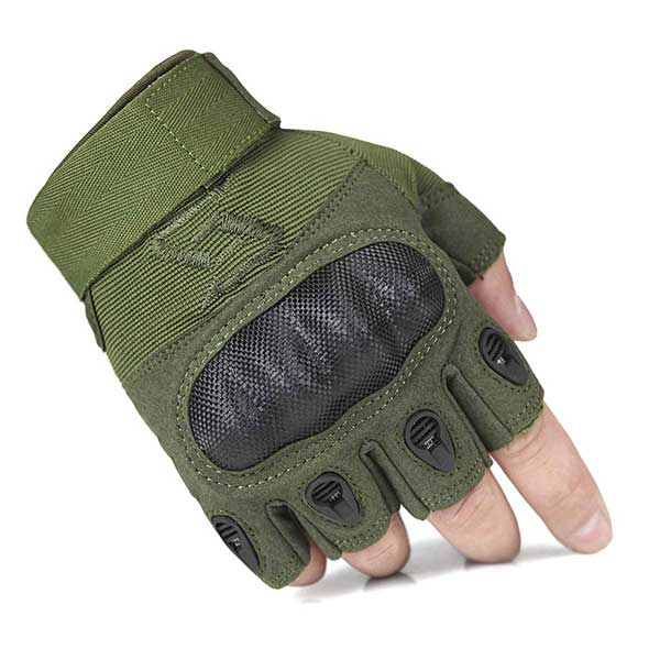 army paintball gloves
