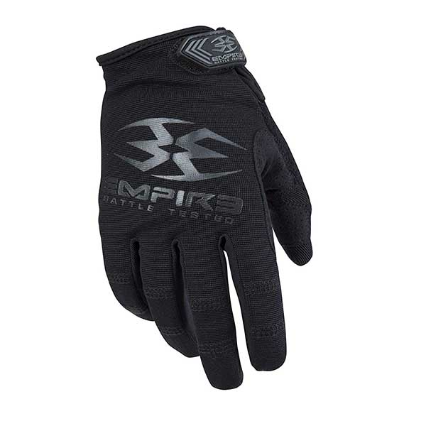 Empire Paintball BT Sniper THT Gloves