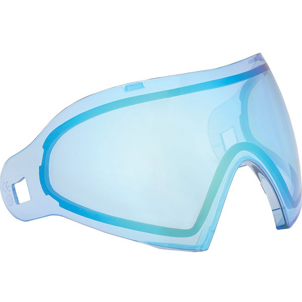 Dye Precision i4/i5 Goggle Thermal Replacement Lens
