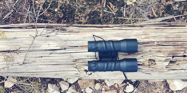 Best Binoculars 2020.5 Best Compact Binoculars Under 100 Dollars 2020 Paintball